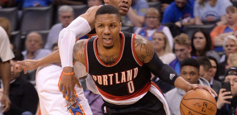 NBA Season Begins