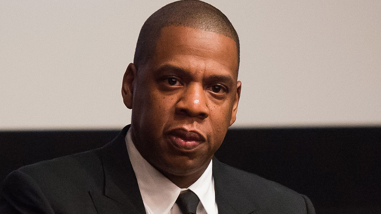 JAY-Z  Says Colin Kaepernick's Protest 'It's Not About the Flag, It's About Justice'
