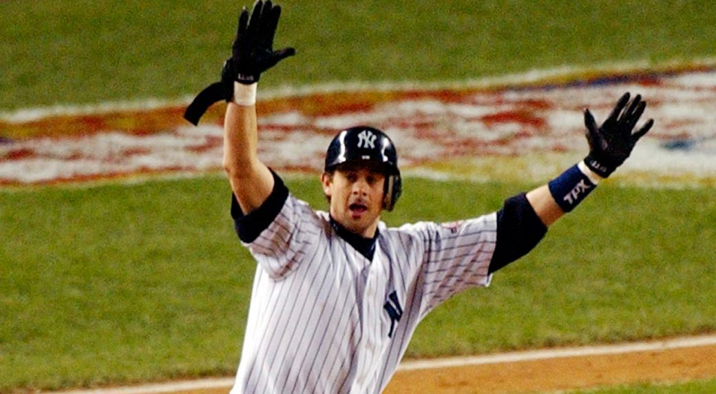 New York Yankees Will Make Aaron Boone Their New Manager