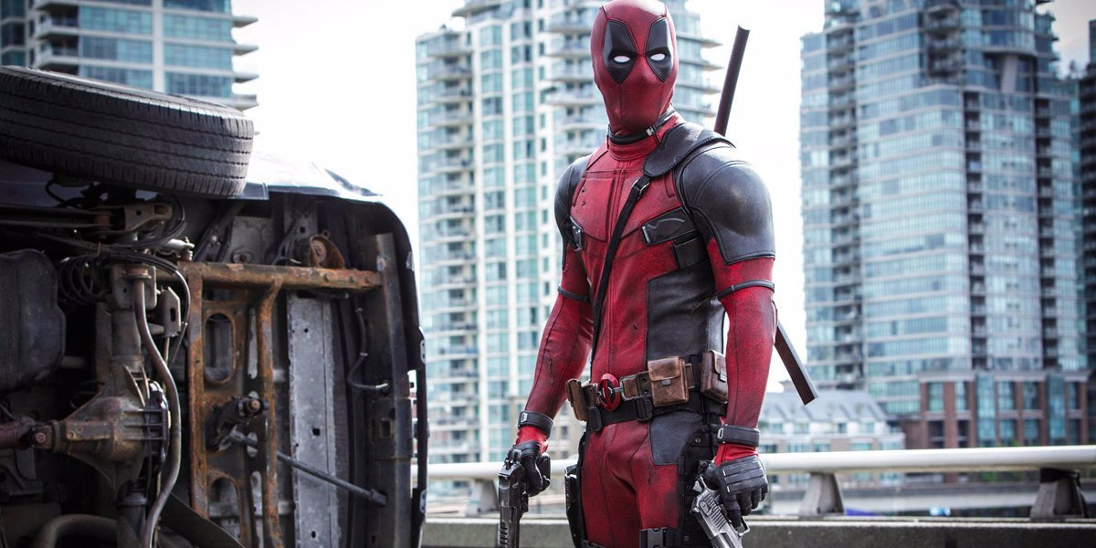 Fox Shakes Up Dates For Superhero Movies, Moving Up Deadpool 2