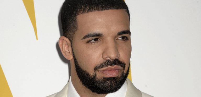 Drake Drafts Invoice Per Pusha Ts Request AcrossTheFaderNET - Drake invoice